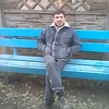 Kindrat, 49, Снятин
