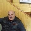 Penah, 54, г.Баку
