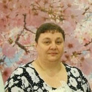 Lucia 52 Кишинёв