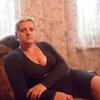 ИРИНА, 44, г.Каменск-Шахтинский
