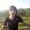 Надежда, 31, г.Улан-Удэ