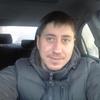 Серега, 30, г.Николаев