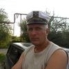 viktor korshunov, 51, Uvarovo