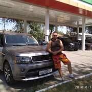 Михаил 44 Ташкент