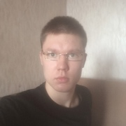 Саня 19 Ачинск