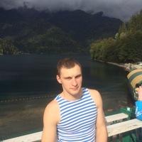Александр, 25 лет, Стрелец, Москва