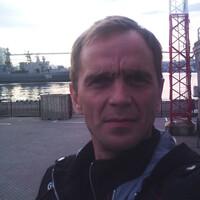 леха, 44 года, Близнецы, Иркутск