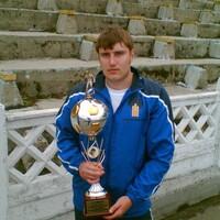 Николай, 36 лет, Стрелец, Ачинск