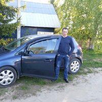 Алексей, 46 лет, Овен, Череповец