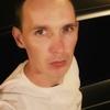 Николай, 29, г.Армавир