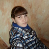 aleksandra, 26, г.Гороховец