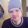 Максим, 31, Луганськ