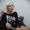 Арина, 49, г.Ижевск