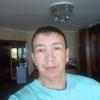 жанатбек, 39, г.Усть-Каменогорск