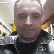 Сергей 44 Екатеринбург