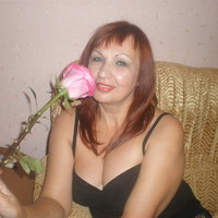 Елена, 60 лет, Дева, Владивосток