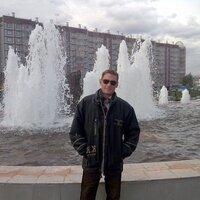 Александр, 42 года, Рак, Красноярск