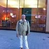 FAUSTO ITALY, 45, г.Лечче