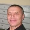 Сергей, 48, г.Нижний Новгород