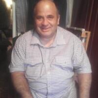 андрей, 50 лет, Овен, Таганрог