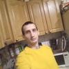 Кирилл, 30, г.Североморск