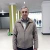 Игорь, 53, г.Воронеж