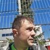 Aleksei, 38, г.Таллин