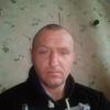 Павел, 34, Добропілля