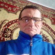 Олег 41 Винница