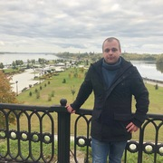 Дмитрий 27 Октябрьский