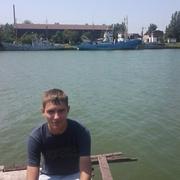 Ярослав, 31