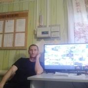 Алексей 44 Екатеринбург