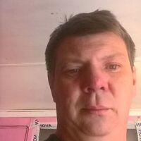 Алексей, 43 года, Дева, Уральск