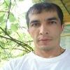 Александр, 33, г.Пятигорск