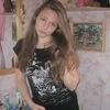 Лия, 26, г.Сортавала