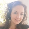 Brenda, 30, г.Атланта