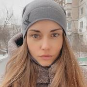 mar 33 Киев