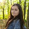 віка, 16, г.Черновцы