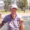 Dmitriy, 49, Anzhero-Sudzhensk