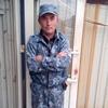 yurec, 45, Selydove