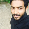 Muzammil, 26, Bengaluru
