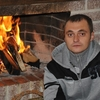roma, 33, г.Залещики