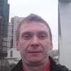 ВЛАДИМИР, 40, г.Бытошь