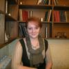 Nona, 48, г.Ереван