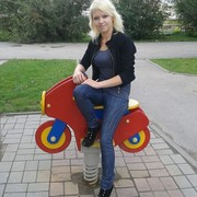 арина 27 лет (Телец) хочет познакомиться в Мошкове