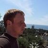 Евгений, 31, г.Новосокольники