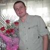 Павел, 36, г.Усолье-Сибирское (Иркутская обл.)