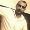 Алик, 43, г.Баку