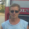 Андрей, 40, Інгулець