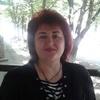 Лена, 49, г.Славянск